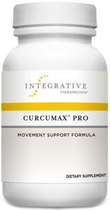 Integrative Therapeutics Curcumax Pro