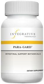 Integrative Therapeutics Para-Gard