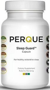 Perque Sleep Guard