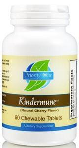 Priority One Kindermune