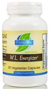 Priority One W.L. Energizer