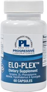 Progressive Laboratories Elo-Plex