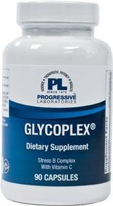Progressive Laboratories Glycoplex