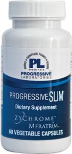 Progressive Laboratories Progressive Slim