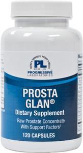 Progressive Laboratories Prosta Glan