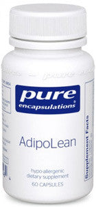 Pure Encapsulations AdipoLean