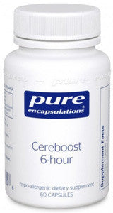 Pure Encapsulations Cereboost