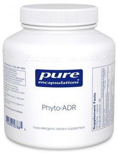 Pure Encapsulations Phyto-ADR