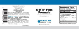 Douglas Laboratories 5-HTP Plus
