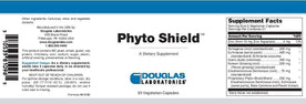 Douglas Laboratories Phyto Shield