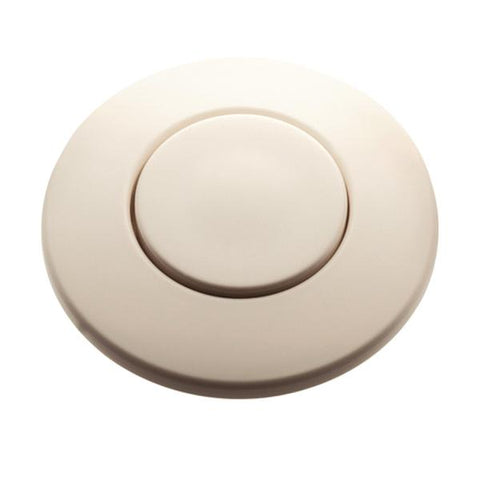 INSINKERATOR AIR SWITCH COVER BISCUIT