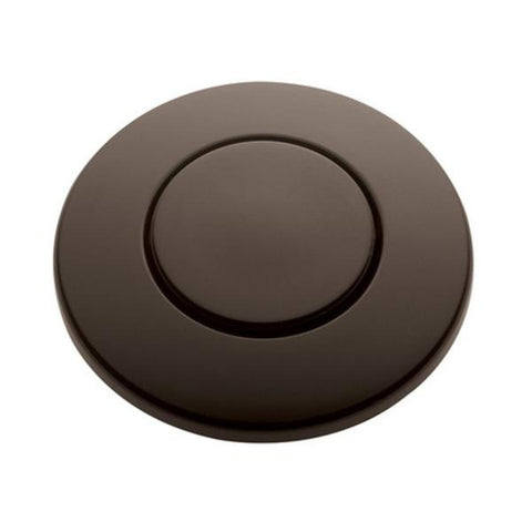 INSINKERATOR AIR SWITCH COVER ORB