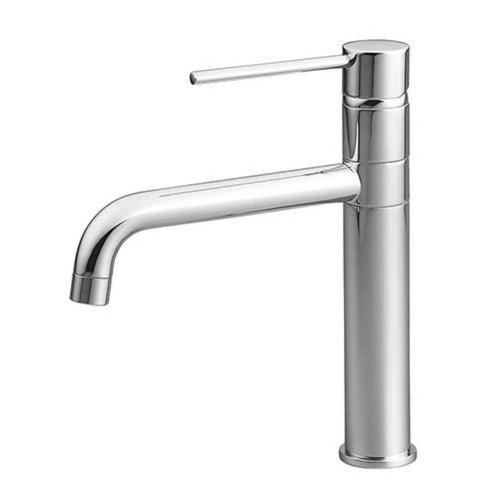 METHVEN MINIMALIST SINK MIXER
