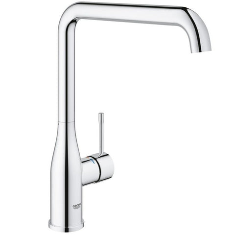 GROHE ESSENCE KITCHEN MIXER - 5 COLOURS