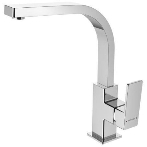 METHVEN BLAZE SINK MIXER - 2 COLOURS