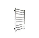 ELITE CUBE HEATED TOWEL LADDER 900X500MM