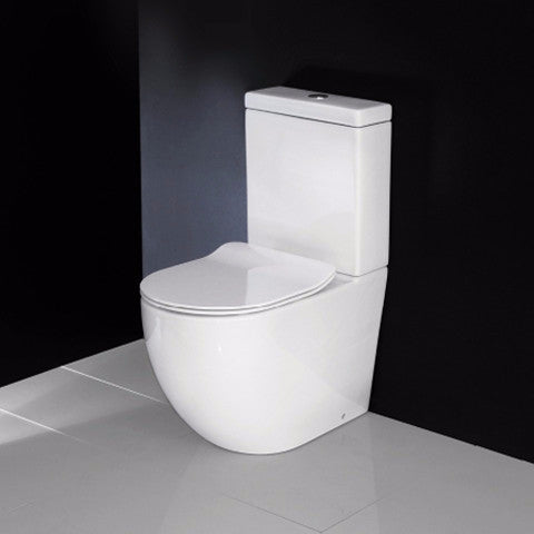 Toilet Suites Bathrooms Online
