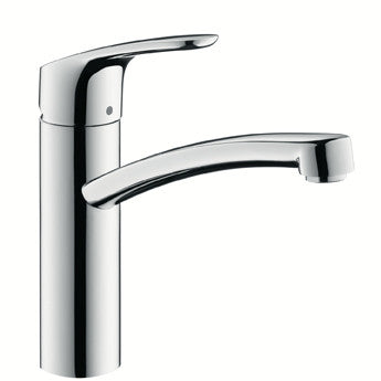 HANSGROHE FOCUS E2 KITCHEN MIXER