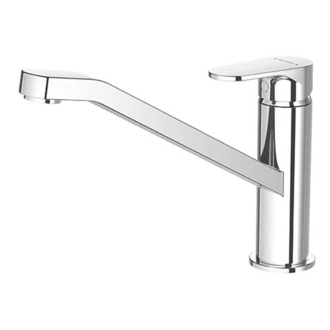 METHVEN GLIDE SINK MIXER CHROME