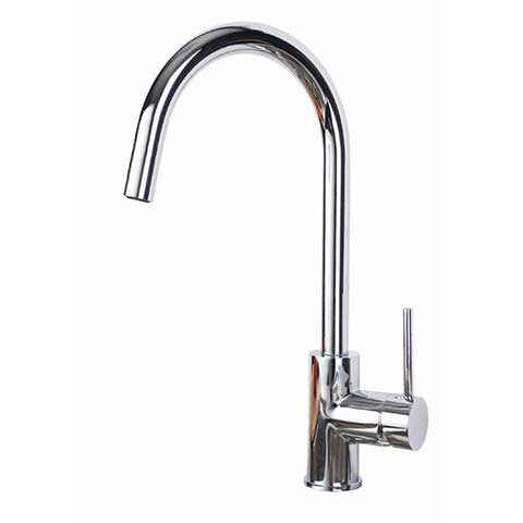GREENS ZEON KITCHEN SINK MIXER
