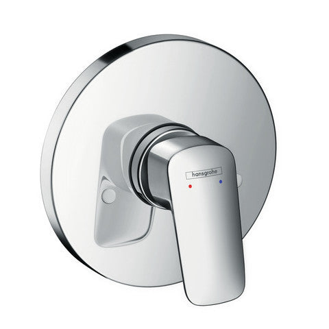 HANSGROHE LOGIS SHOWER MIXER