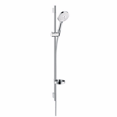 HANSGROHE RAINDANCE SHOWER SLIDE