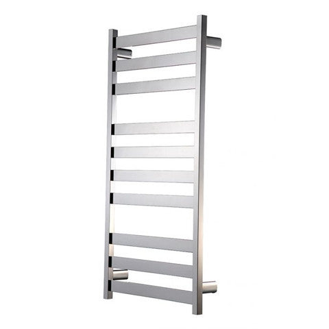 HEIRLOOM LOFT HEATED TOWEL LADDER 1220X600MM