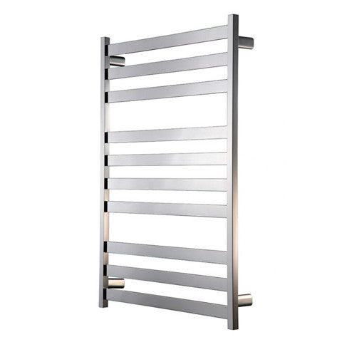 HEIRLOOM LOFT HEATED TOWEL LADDER 1220X850MM
