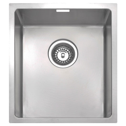 ARCHANT ROBIQ STAINLESS STEEL SINK INSERT 340-10