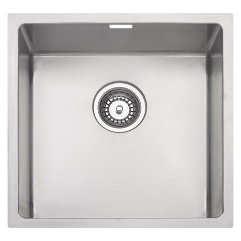 Stainless Steel Sink Inserts : robiq stainless steel sink insert 400 10 $ 359 00 stainless steel ...