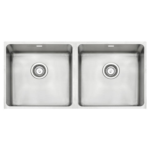 ARCHANT ROBIQ STAINLESS STEEL SINK INSERT 400/400-20