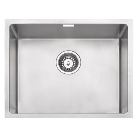 Stainless Steel Sink Inserts : robiq stainless steel sink insert 500 10 $ 419 00 stainless steel ...