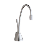 INSINKERATOR NEAR BOILING FILTERED WATER TAP GN1100 3 FINISHES
