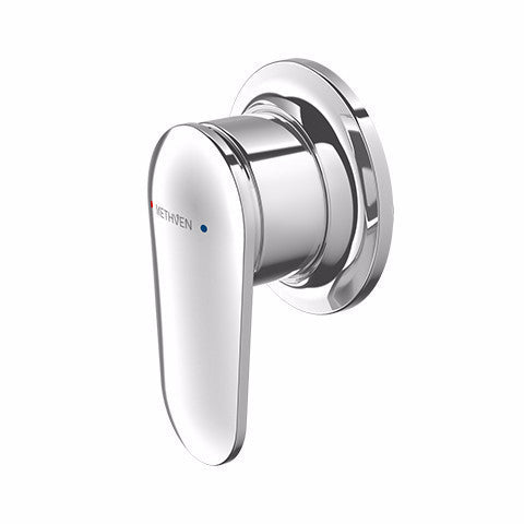 METHVEN AIO ULTRA SHOWER MIXER
