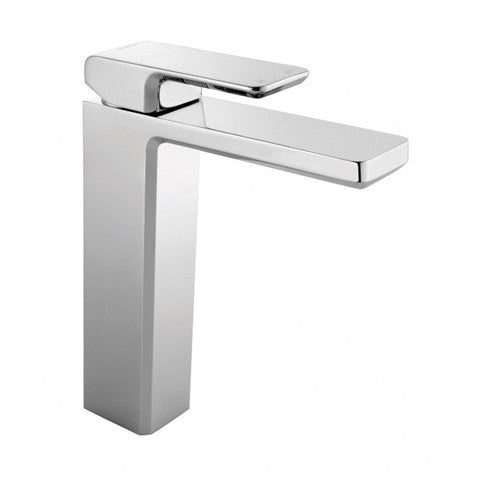 METHVEN KIRI HIGH RISE BASIN MIXER
