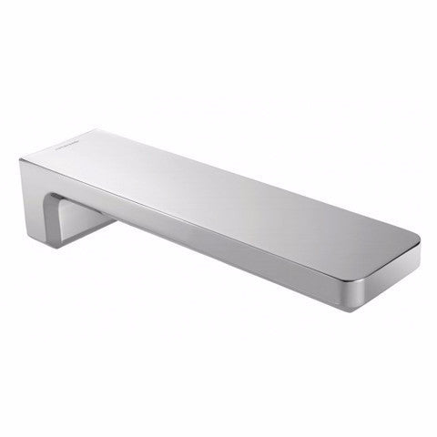 METHVEN KIRI WALL MOUNTED BATH SPOUT