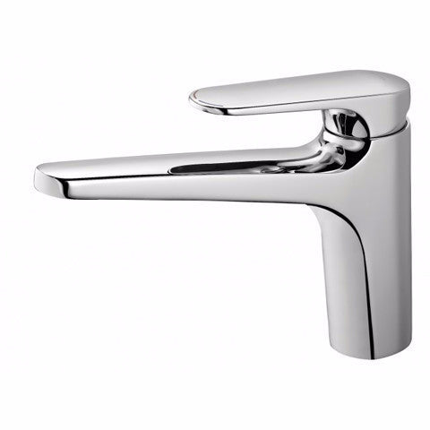 METHVEN KOHA SINK MIXER