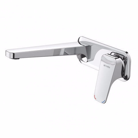 METHVEN WAIPORI WALL MOUNTED MIXER