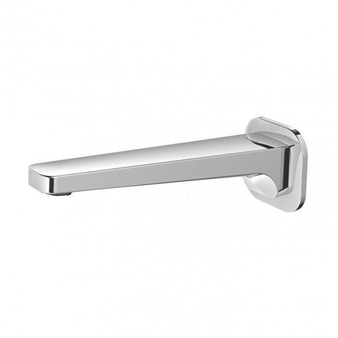 METHVEN WAIPORI WALL MOUNTED BATH SPOUT
