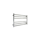 ELITE ODYSSEY HEATED TOWEL LADDER 600X850MM