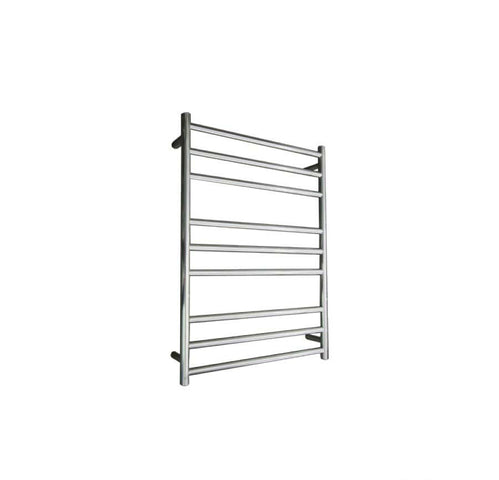 ELITE ODYSSEY HEATED TOWEL LADDER 900X650MM