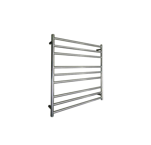 ELITE ODYSSEY HEATED TOWEL LADDER 900X850MM