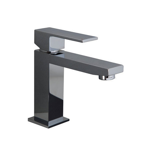 PLUMBLINE METRO MINI BASIN MIXER