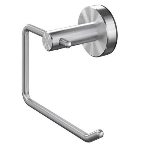 TUROA TOILET ROLL HOLDER - 4 COLOURS