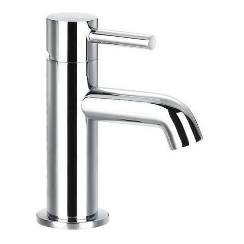 WATERWARE ELISA MINI BASIN MIXER CHROME