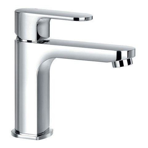 WATERWARE SMART STANDARD BASIN MIXER CHROME