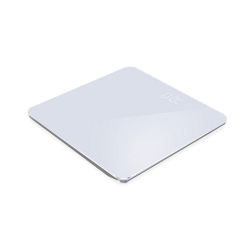 SMART BLUETOOTH SCALES - WHITE