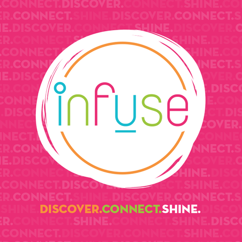 Infuse Conference 2017 Sessions
