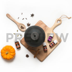 Fall Stock Photography Collection- Digital Downloads