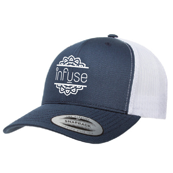 Infuse Hat